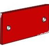 Contre sep PR7.030.03 pour charrue Vogel et Noot VOGEL ET NOOT adaptable – PR7.030.03