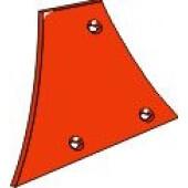 Etrave gauche pour charrue NIEMEYER adaptable – 200745