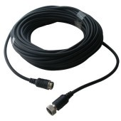 Câble de 10 mètres