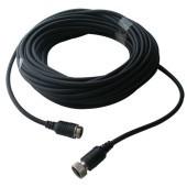 Câble de 20 mètres