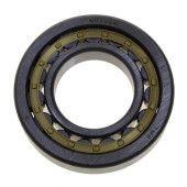 Roulement diamètre 80mm pour John Deere 1020 (USA)