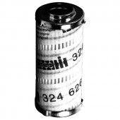 Filtre hydraulique pour Case IH PJ 55