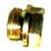 Bouchon 22×1,50×10 pour John Deere 7720
