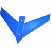 AILERON DOUBLE DE 50 CM 22106801 POUR RABEWERK (22106801)