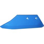 Aileron droit GG 51 origine pour déchaumeur Rabewerk Blue Bird