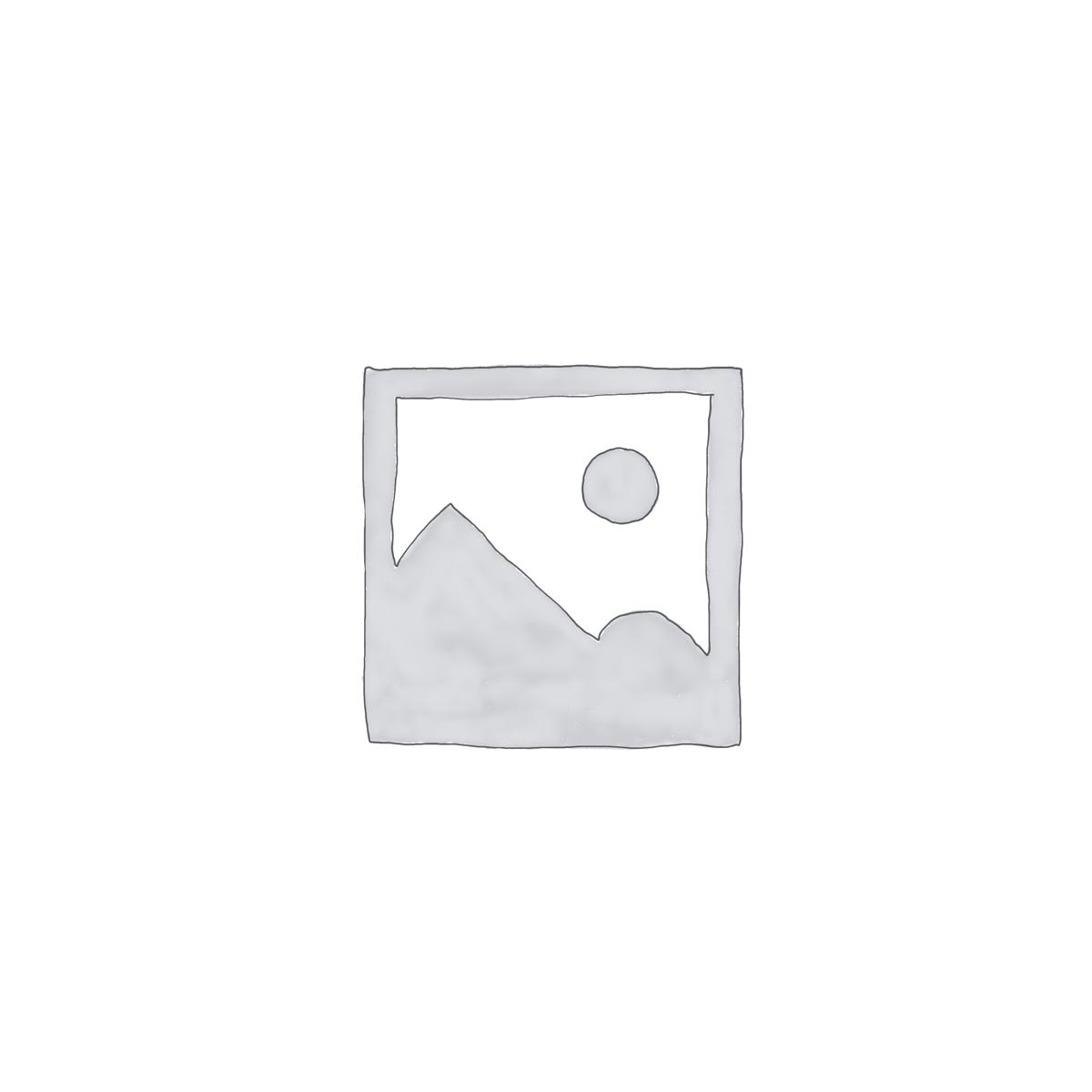Soc à bec pour charrue FROST (Original) adaptable – 50589